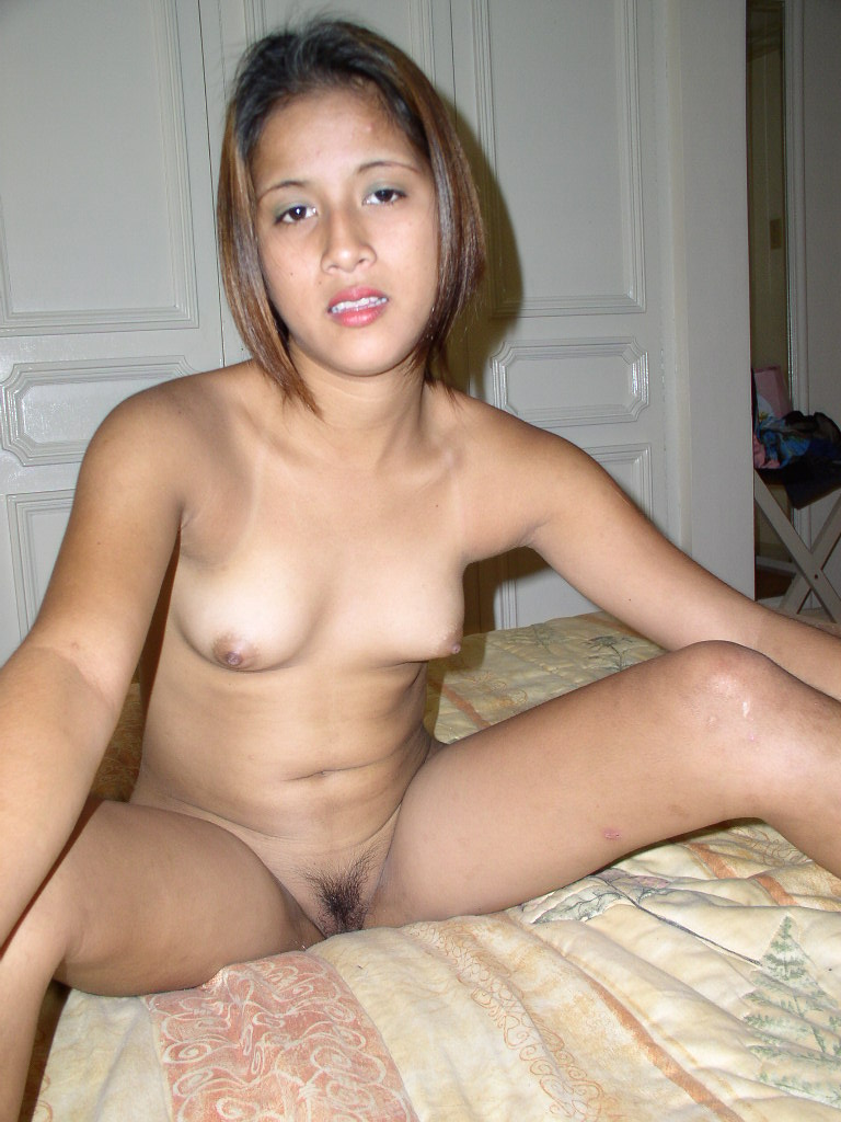 asia muschi