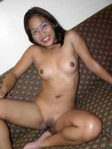 asiatische Hobbyhure